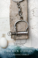 Clarissa Oakes (Aubrey/Maturin Series, Book 15) Pdf/ePub eBook