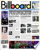8 juni 1996