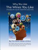 Pdf Why You Like the Wines You Like