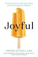 Joyful Pdf/ePub eBook