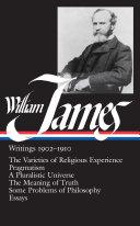 Writings  1902 1910