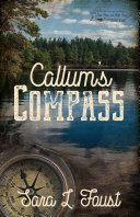Callum's Compass [Pdf/ePub] eBook