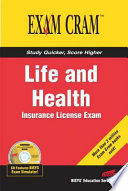 List of Health Insurance Arizona ebooks