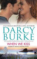 When We Kiss