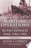 Maritime Operations in the Russo Japanese War  1904  1905