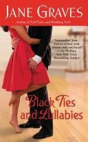 Black Ties and Lullabies