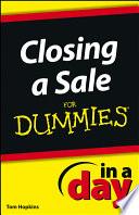 List of Dummies On Sale E-book