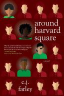 Around Harvard Square Pdf/ePub eBook