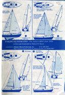 Sailing Illustrated