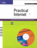 The Practical Internet