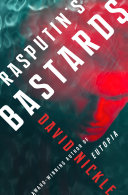 Rasputin s Bastards