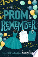 A Prom To Remember Book