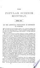 Jun 1872