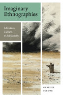 Imaginary Ethnographies ebook