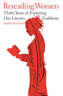 Rereading Women: Thirty Years of Exploring Our Literary Traditions Pdf/ePub eBook