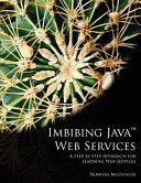 Imbibing Java Web Services