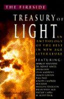 The Fireside Treasury Of Light