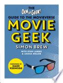 Movie Geek Book