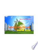 IN THE GLOBAL VILLAGE   NEVER FEAR Book PDF