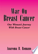 War on Breast Cancer