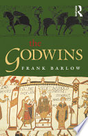 Read Online The Godwins For Free
