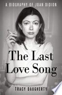 The Last Love Song Book PDF