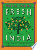 Fresh India Book PDF