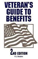 Veteran s Guide to Benefits