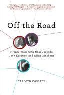 Off the Road Pdf/ePub eBook