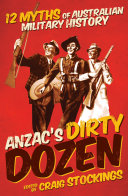 Anzac s Dirty Dozen