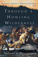 Through a Howling Wilderness Pdf/ePub eBook