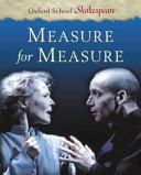 Measure for Measure: Oxford School Shakespeare - Seite 142