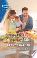 The Chef s Surprise Baby