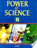 Power Of Science Tec 6 Book PDF