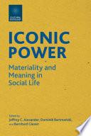 Iconic Power
