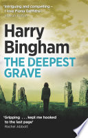 The Deepest Grave