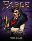 Fable  Reaver  Short Story