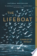 The lifeboat : a novel