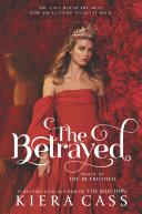 The Betrayed Pdf/ePub eBook