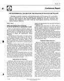 Bna California Environment Reporter Book PDF