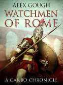 Watchmen Of Rome [Pdf/ePub] eBook