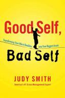Good Self  Bad Self