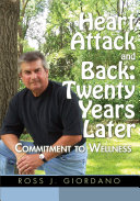 Heart Attack and Back: Twenty Years Later