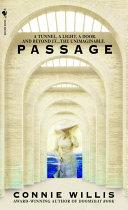 Passage [Pdf/ePub] eBook