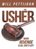 The Usher