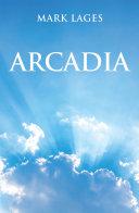 Pdf Arcadia