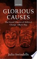 Glorious Causes
