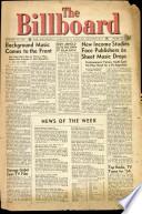 15 Jan 1955