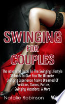 Swinging For Couples Vol. 3