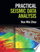 Practical Seismic Data Analysis Book PDF
